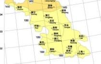 531新政后 上海、重庆光伏项目平价上网总投成本分析