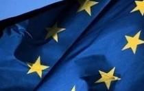 振奋人心 欧盟正式取消对中国光伏双反及价格承诺!