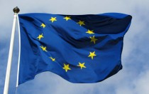 MIP影响:欧盟组件价格下降30% 2019年光伏需求上升40%