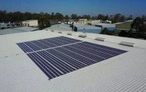 低成本,可印制的太阳能电池板使能源僵局初现曙光