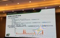 发改委能研所透露6个重大信息:光伏补贴退坡最晚至2021年