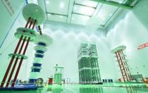 特变电工新疆新能源股份有限公司成功中标国家重点工程直流主设备