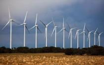 政策呼吁:工商业用户电价调整再次触动储能投资者的神经