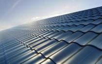 9个亿!汉能签署日本市场最大的薄膜发电产品订单