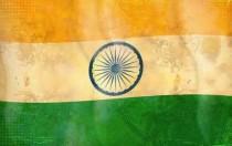 印度最高法院允许政府对进口光伏产品实施保护性关税于下月召开听证会!