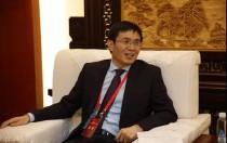 """隆基股份董事长钟宝申:巩固""""护城河"""" 推动光伏平价上网"""