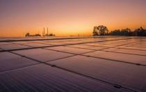 印度最高法院解除太阳能保障税暂缓令