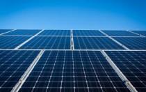 Cubico将在葡萄牙收购三个太阳能项目