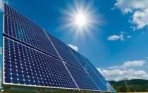 江山控股2018年1月至8月发电量同比大幅上升约51%