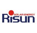 江西瑞晶太陽能科技有限公司