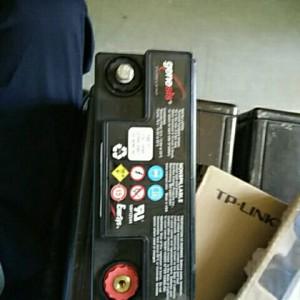 Enersys蓄电池GenesisG16EP/12V16AH
