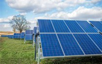 阿特斯获澳大利亚政府支持光伏项目协议
