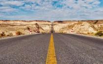 【解读】国家能源局发文强调自寻出路 然而路在何方?