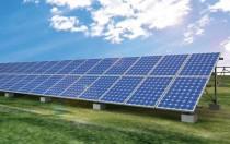 可再生能源配额制新一轮征求意见稿已下发