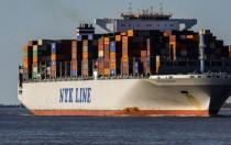美国:1月1日起对中国逆变器征收25%关税