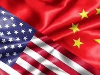反击!中国将对600亿美元美国进口产品(含硅料、硅棒、硅片等)征税