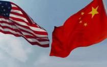 中美贸易战升级再波及逆变器产业 但影响或许并没有那么夸张