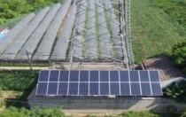 天合光能创新解决方案保障通信基站用电安全