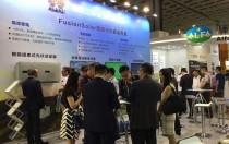 迈向数字化光伏世界 全球智能光伏领军者华为亮相PV Taiwan 2018