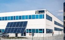 德国光伏制造商Recom计划扩大产能1GW