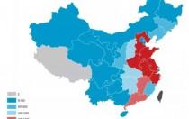 中国分布式光伏发电的增长与挑战