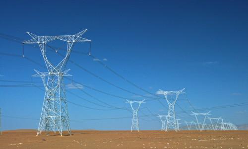 电改的目的是优化系统效率