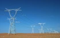 为何说我国电力系统效率低?