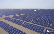 400亿存量电站技改市场如何开启?