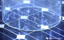 印度前三名太阳能组件供应商:多晶仍占主流 单晶未来谈