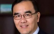 晋能科技总经理杨立友:光伏企业必须适应技术快速迭代