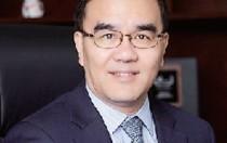 晋能科技杨立友:光伏企业必须适应技术快速迭代