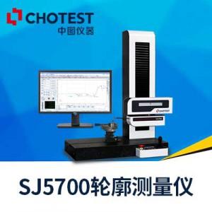 轮廓仪,中图仪器SJ5700轮廓测量仪-- 深圳市中图仪器股份有限公司