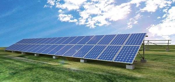 光伏人有活干了!浙江、北京等多地已恢复开工状态—solarbe