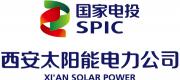 国家电投集团西安太阳能电力有限公