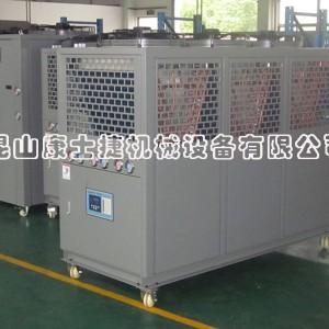 制冷机组-工业控温,恒温,降温制冷设备