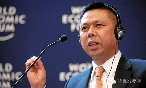 """大咖访谈:中国光伏这十年有太多""""坑"""" 不然平价上网或更早"""