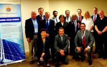 全球太阳能理事会公布新一届理事会成员和新任务