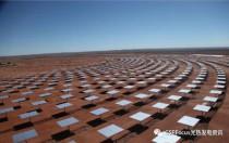 光热发电政策及未来走向?或许你可以从这里找到端倪