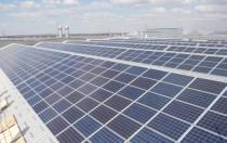 三部委联合下发电价政策 未来光伏行业有望回暖