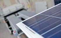 阿拉伯地区太阳能制造业仍困难重重