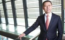天合光能董事长高纪凡:感恩改革开放带来这样一个好时代