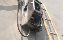 户用并网柜的防雷器多次起火 原因何在?