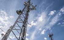 中城银信携手中国铁塔 为铁塔搭配分布式光伏系统