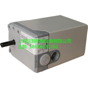 SIEMENS西门子伺服驱动器SQN70.244A20-- 上海驭灏热能设备有限公司
