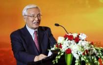 张国宝:国家能源局挑事作梗反对特高压