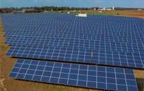 突尼斯推迟70MW太阳能项目招标