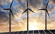 印度计划到2023年可再生能源产能达140吉瓦