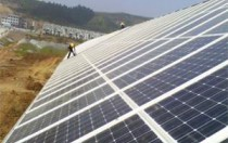 CPS能源在德州部署首个太阳能电池存储项目