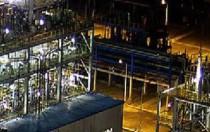 大全新疆3B多晶项目试产成功 未来总产能或达7万吨