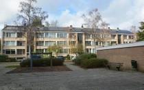 昱能微逆助力荷兰108户社区公寓屋顶光伏项目